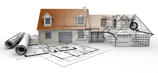 Home Design with Plans 600px