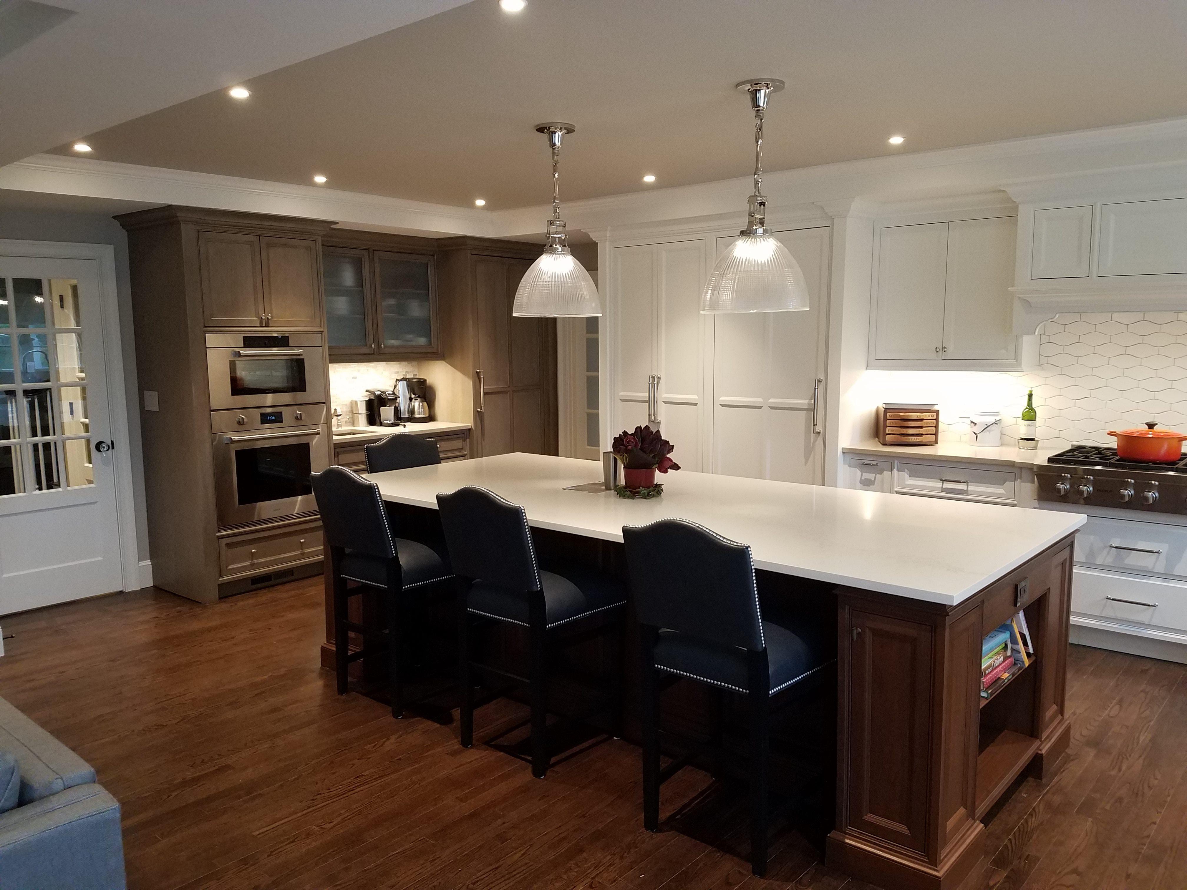 progress-contracting-kitchen-build-franklin-massachusetts